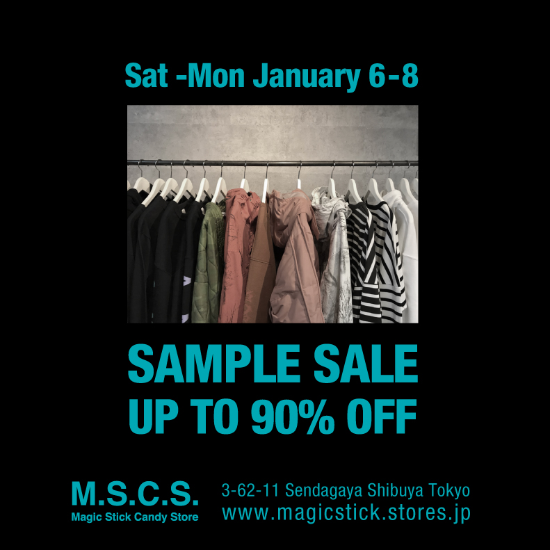 img_news/wp-content/uploads/2018/01/SAMPLE-SALE-FLYER.jpg